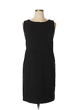 DKNY Casual Dress Size 14