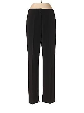 Isda & Co Dress Pants Size 8