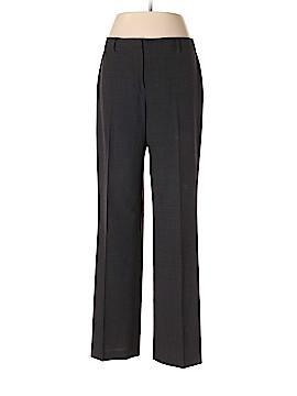 Jones New York Collection Wool Pants Size 10