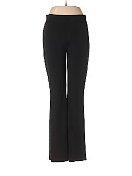 INC International Concepts Casual Pants Size 10