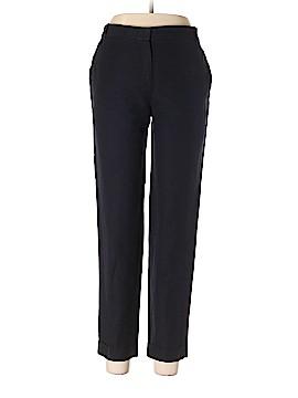 Massimo Dutti Linen Pants Size 12