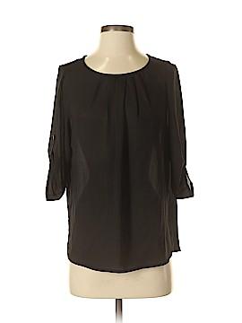 Brenda's 3/4 Sleeve Blouse Size S