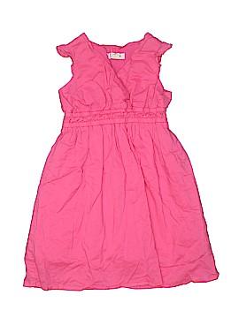 Lands' End Dress Size S (Kids)