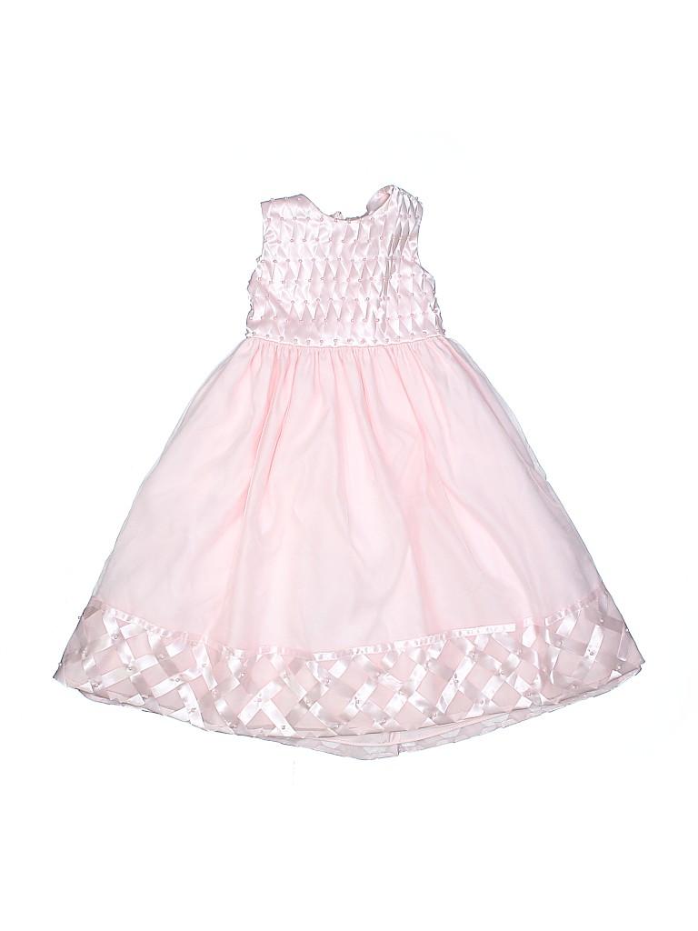 Kohls Dresses For Girls