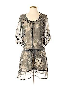 Da-Nang 3/4 Sleeve Blouse Size XS