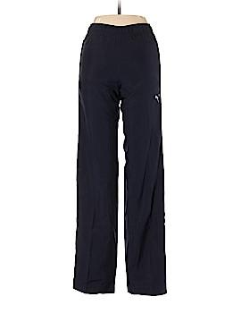 Puma Track Pants Size XXS