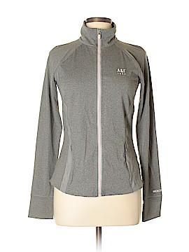 Abercrombie & Fitch Track Jacket Size L