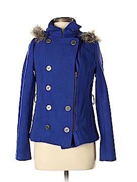 Delia's Coat Size M