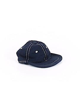 Baby Gap Baseball Cap  Size 0-6 mo