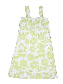 L.L.Bean Dress Size 10 - 12