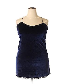 Zara Basic Cocktail Dress Size XXL