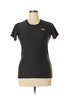 Under Armour Active T-Shirt Size XL