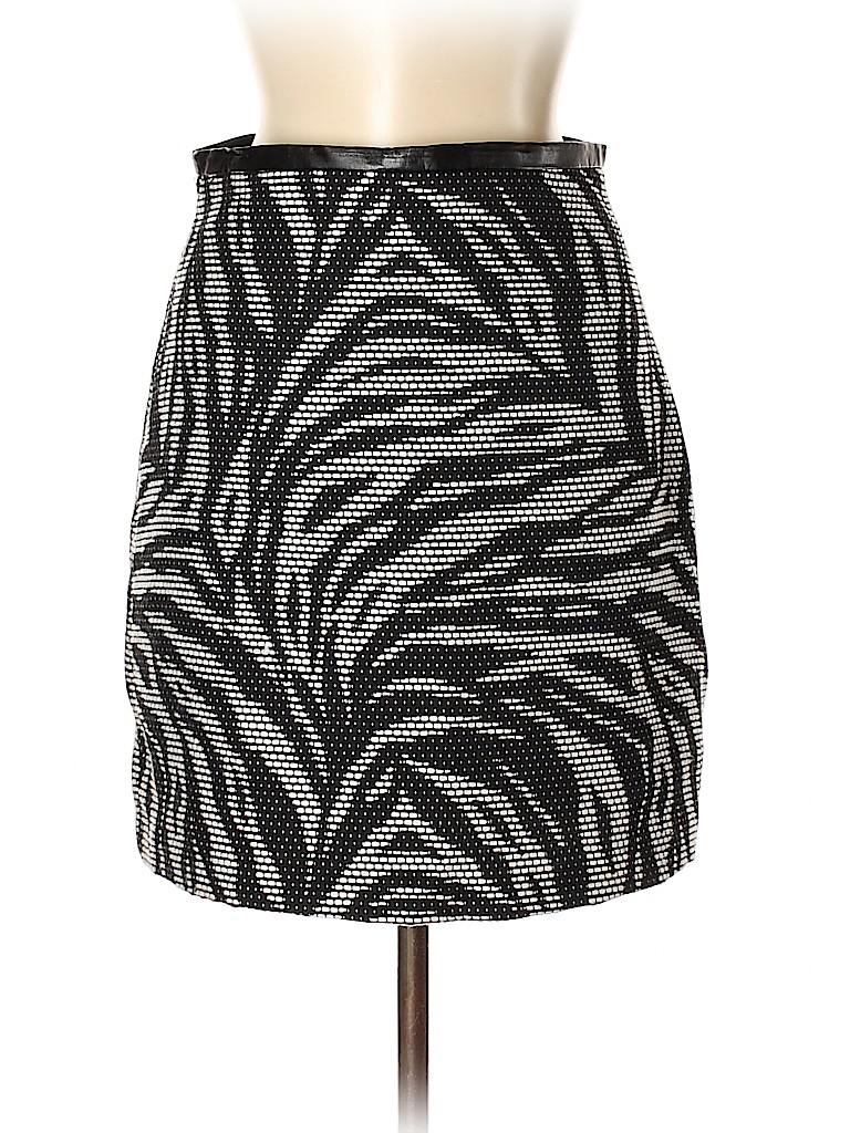 H&M Women Casual Skirt Size 8