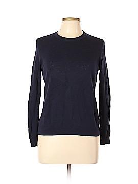 Uniqlo Pullover Sweater Size 10
