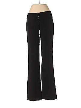 Joe Benbasset Dress Pants Size 0
