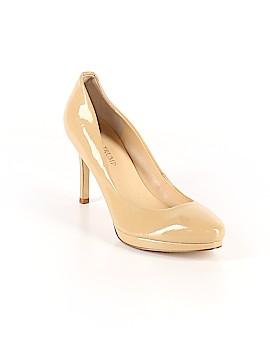 Ivanka Trump Heels Size 7 1/2