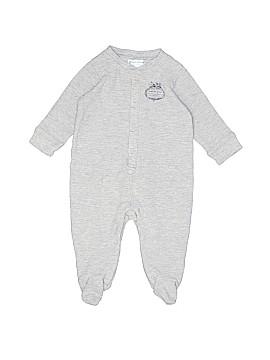 Ralph Lauren Long Sleeve Outfit Size 9 mo