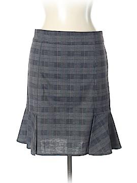 Studio M Casual Skirt Size L