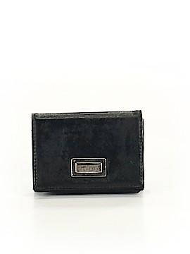 Marithe + Francois Girbaud Card Holder  One Size
