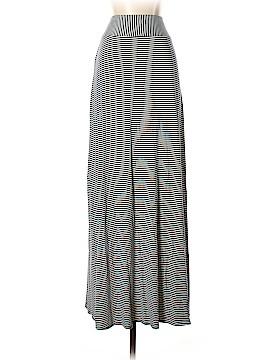 DownEast Basics Casual Skirt Size M