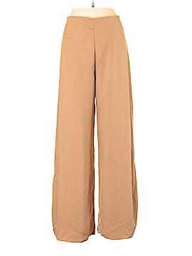 Stefanel Casual Pants Size 8
