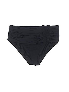 Bleu Rod Beattie Swimsuit Bottoms Size 6