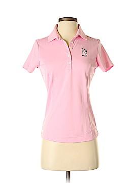 Nike Golf Short Sleeve Polo Size 0-2