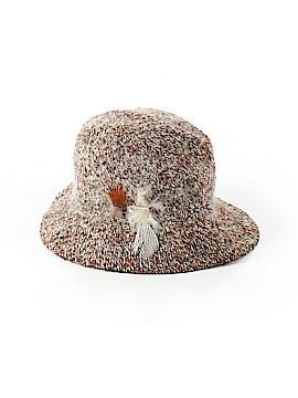 Kangol Winter Hat One Size