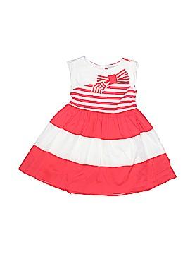 Mayoral Dress Size 2T