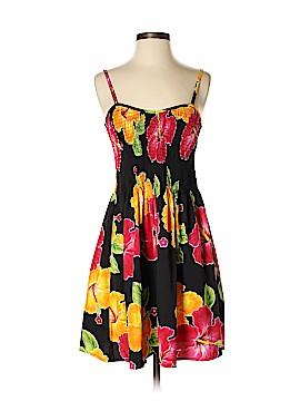 Rima Beachworld Casual Dress One Size