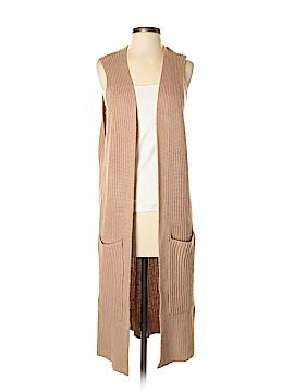Lumiere Cardigan Size S