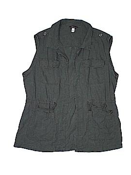 Supplies Vest Size L