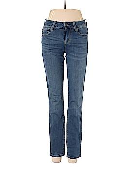 DSTLD Jeans 27 Waist