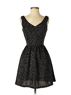 Love...ady Cocktail Dress Size S