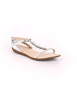 Aerosoles Sandals Size 7 1/2