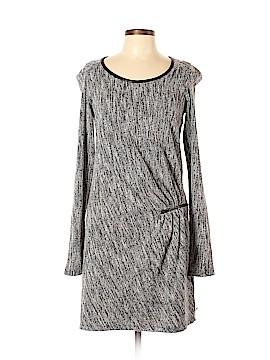 Maison Scotch Casual Dress Size Lg (3)