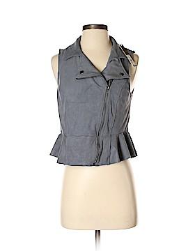 LC Lauren Conrad Vest Size 2