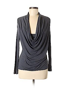 41Hawthorn Long Sleeve Top Size M