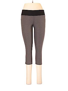 Xersion Active Pants Size M