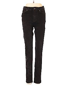 Pull & Bear Jeans Size 36 (EU)