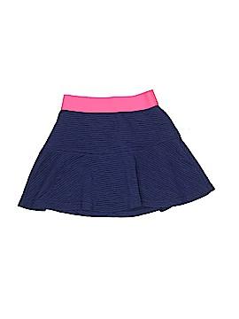 Cat & Jack Skirt Size M (Youth)