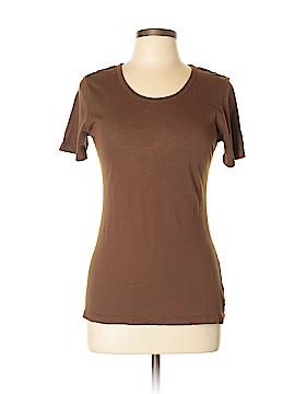 C&C California Short Sleeve T-Shirt Size L