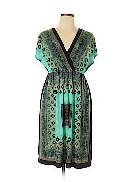 I.N. Studio Casual Dress Size 14
