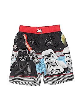 Star Wars Board Shorts Size 4 - 5
