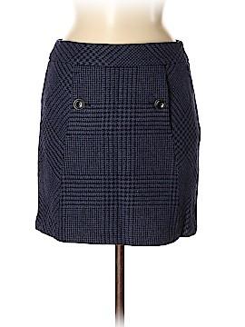 Esprit Casual Skirt Size 4
