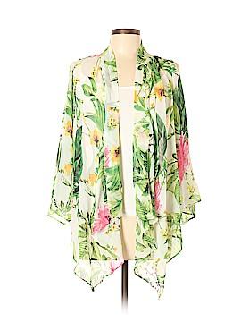 Sunny Leigh Kimono Size L