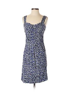 Leifsdottir Casual Dress Size S