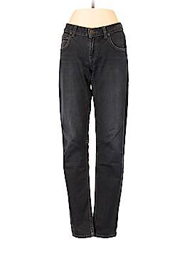 Lee Jeans 26 Waist