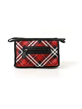 Bueno Makeup Bag One Size