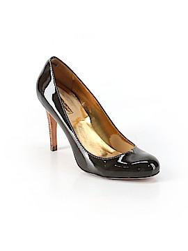 REPORT Signature Heels Size 6